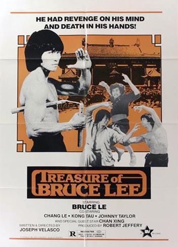 treasureofbrucelee
