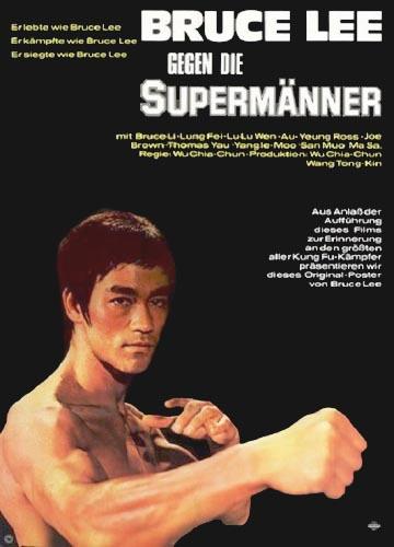 supermen-poster03