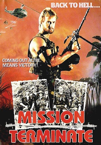 missionterminate-poster